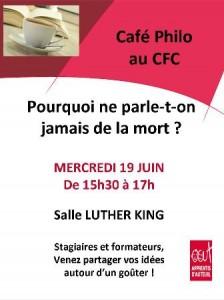 Affiche 2 CFC café philo web