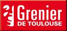 GrenierTournefeuille